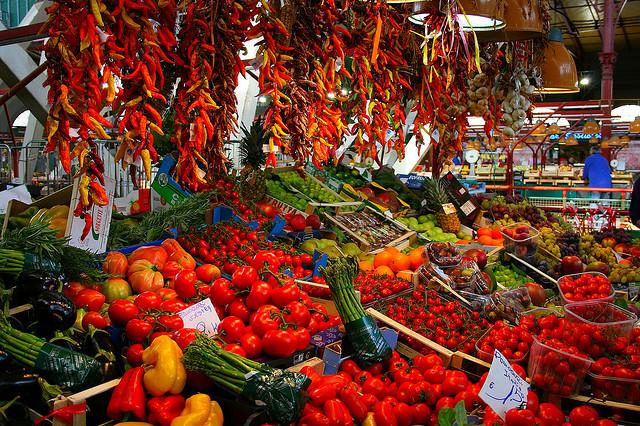 Central-Market-florence.jpg