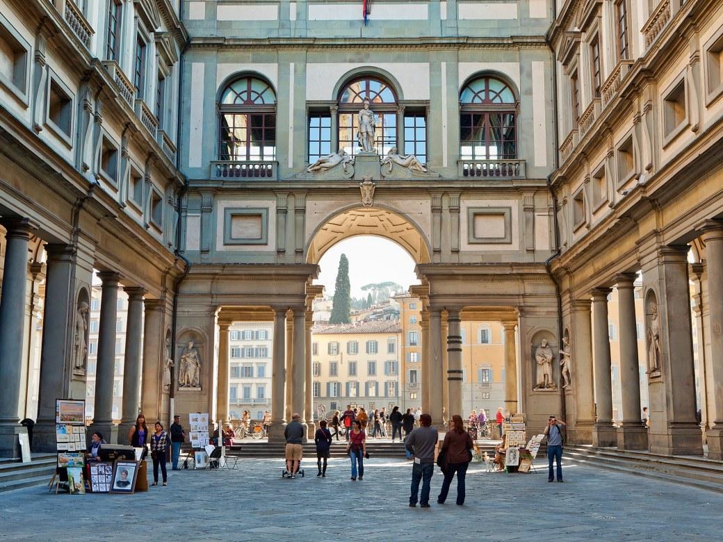 uffizi-gallery-italy.jpg