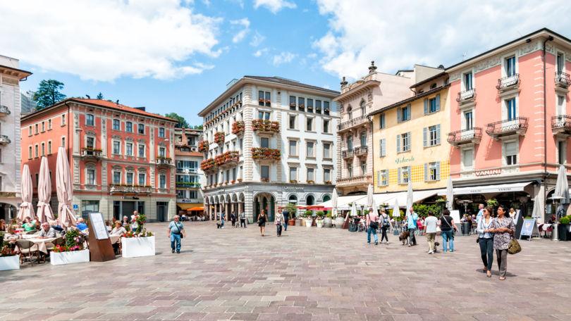 Piazza-Riforma-14284-T10.jpg